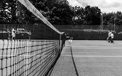 20160716_Benton_Westmorland_Park_Lawn_Tennis_Club_Open_Day_0501.jpg (Philip.Benton) Tags: tennis event tenniscourt tennisplayer tennisnet racquetsports tenniscoach