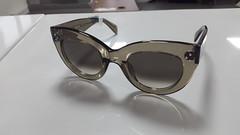 Очки Celine CL 41050/S (1)