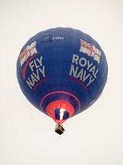 Bristol Balloon Fiesta 2016 (kennysarmy) Tags: fb bristol balloon fiesta sunday 6am 14th august 2016 early morning ascend