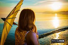 2Q8A8323.jpg (RAULLINDE) Tags: flick modelos facebook hombre romanticismo canon publicada almeria pareja retrato puestadesol mujer 5dmarkiii atardecer andalucia raullindefotografia