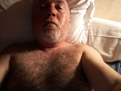 In bed - Summer 2016 (jeanyvesriou1) Tags: autoportrait selfportrait autoritratto autoretrato selfie me myself inbed