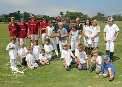 Linfoot Memorial Tournament