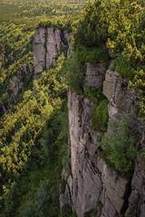 Riesengebirge (franzmarkus) Tags: eskrepublika tschechien fx felsen gebirge nikon forest d600 landschaft