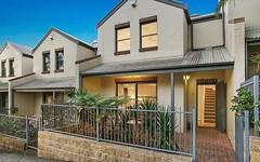 5/165 Allen Street, Leichhardt NSW