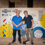 "Giffoni2 <a style=""margin-left:10px; font-size:0.8em;"" href=""http://www.flickr.com/photos/124218413@N03/28519769372/"" target=""_blank"">@flickr</a>"