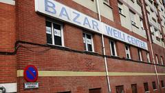 OPC 091115 094 (Jusotil_1943) Tags: opc091115 seales trafico fachadfa bazar