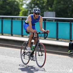 Belfast Triathlon 2016-204 (Martin Jancek) Tags: belfasttitanictriathlon belfast titanic triathlon timedia ti triathlonireland ireland northernireland martinjancek wwwjanceknet triathlete swim run bike sport ni jancek