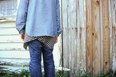 000020690028 (simplethreads) Tags: engineered garments shoes like pottery