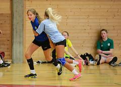 HandballMesterligaP1-13 (Sommereventyret) Tags: merker sommereventyret 2016 periode2 hndball mesterliga