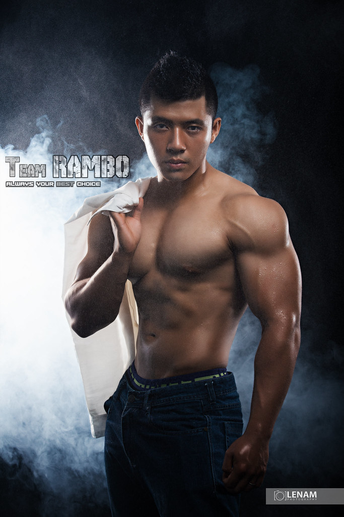 handsome muscle asian的圖片搜尋結果