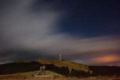 20160812_WES_0067 (Veselin Bonev) Tags: bulgaria kazanlak buzludzha perseides night stars