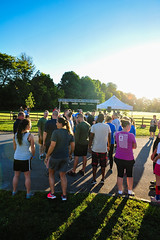 09-11-2016_D700_RPRD5kHeroes_BLP_DSC_9248 (reynoldsburgparksandrec) Tags: 5k blp rprd bestlightphoto civicpark heroes reynoldsburg