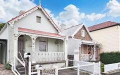 14 Ewell Street, Balmain NSW