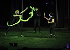 2016_08_22_387_hi (photo_graham) Tags: allenelizabethantheater daedalus osf performance