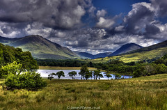 Loch Awe Argyll 01 August 2016-0898_tonemapped.jpg (JamesPDeans.co.uk) Tags: argyllshire digital downloads for licence landscape hills man who has everything britain lochawe gb strathclyde mountains scotland unitedkingdom prints sale europe uk james p deans photography digitaldownloadsforlicence jamespdeansphotography printsforsale forthemanwhohaseverything hdr clouds weather lake water trees