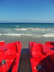 IMG_1432 (dorcolka011) Tags: greece grcka tsilivi zakynthos zakintos more sea seaside
