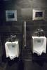20161009-IMG_1599 Urinals 04 (hirschwrites) Tags: bathrooms other urinals