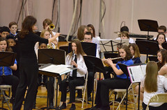 https://www.flickr.com/photos/colebg/albums/72157674994435355 (colebg) Tags: 2016 band concert coolidge fb edwardsville illinois unitedstates