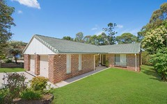 14 Highfield Terrace (off Cynthia Wilson Dr), Goonellabah NSW
