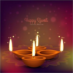 free vector Burning oil diwali diya abstract background (cgvector) Tags: artwork background culture deepavali deepawali design diwali diya floral greeting happy holiday illustration indian light new traditional vector wallpaper year