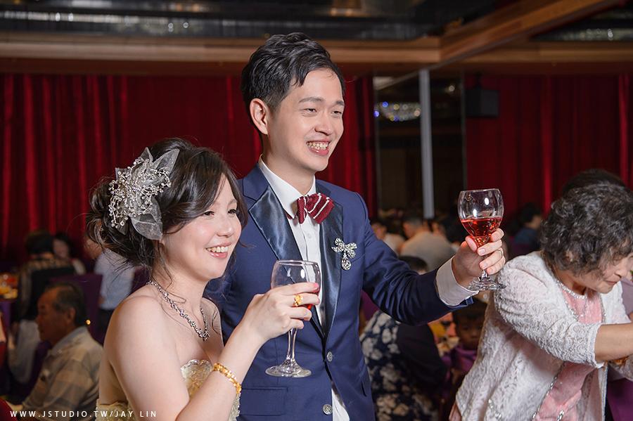 婚攝 星享道 婚禮攝影 戶外證婚 JSTUDIO_0150