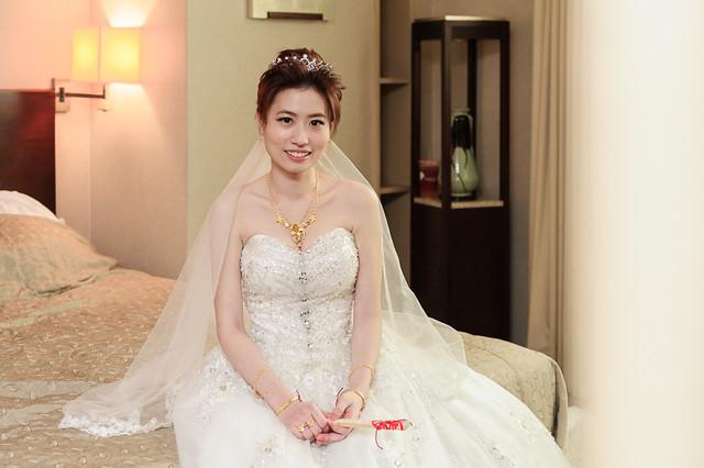 台北婚攝, 三重京華國際宴會廳, 三重京華, 京華婚攝, 三重京華訂婚,三重京華婚攝, 婚禮攝影, 婚攝, 婚攝推薦, 婚攝紅帽子, 紅帽子, 紅帽子工作室, Redcap-Studio-45