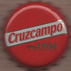 Cruzcampo (14).jpg (danielcoronas10) Tags: 1904 cruzcampo crvz desde eu0ps169 fbrcnt005 ff0000 crpsn011