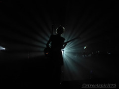 Verdena - Il Deposito, Pordenone 28-03-2015 (streetspirit73) Tags: concert tour live gig il concerto pordenone deposito verdena giordani robertasammarelli endkadenz