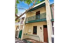 232 Belmont Street, Alexandria NSW