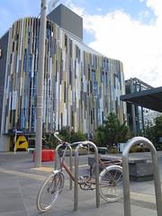 "Auckland <a style=""margin-left:10px; font-size:0.8em;"" href=""http://www.flickr.com/photos/83080376@N03/16403597123/"" target=""_blank"">@flickr</a>"