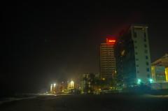 Condado Beach (www78) Tags: plaza beach marriott puerto hotel san juan rico dupont condado