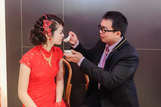 Redcap-Studio, 紅帽子, 紅帽子工作室, 桃園婚攝, 桃園龍潭, 婚禮攝影, 婚攝, 婚攝紅帽子, 婚攝推薦, 龍潭桃群餐廳, 龍潭桃群餐廳婚攝,5