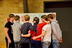 Ide, Projekt & Eventmager (noerrenissumefterskole) Tags: event ide projekt nne projektmager idemager eventmager nørrenissumefterskole