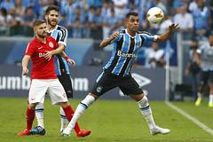 Grenal (Grmio Oficial) Tags: brasil portoalegre estadio esporte riograndedosul futebol equipe gremio gauchao esportedeacao campeonatogaucho2015