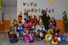 "Carnevale al Fly Family <a style=""margin-left:10px; font-size:0.8em;"" href=""http://www.flickr.com/photos/125024806@N02/16666646609/"" target=""_blank"">@flickr</a>"