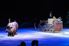 Kristoff & Sven - Disney On Ice Frozen (DDB Photography) Tags: show anna ice goofy mouse photography olaf frozen duck photographer hans feld disney mickey skate figure mickeymouse characters minnie minniemouse sven donaldduck elsa ddb waltdisney iceshow kristoff disneyonice disneycharacters figureskate disneypictures disneyphoto feldentertainment ddbphotography elsathesnowqueen disneyonicefrozen