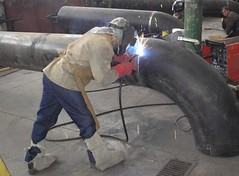 spools - limgsac (Innovando Soluciones) Tags: spools de niples tuberia tanques empalme fabricacion bridas reducciones limg