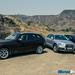 BMW-X1-vs-Audi-Q3-vs-Mercedes-GLA-08