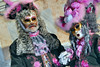 2015 Venice - Eight (Nemodus photos) Tags: carnival venice portrait france veneza de costume mask di carnaval venetian venise carnevale venecia venezia italie masque carnavale déguisement venitien 威尼斯 2015 venetië venecija venetsia veneetsia carnavalvénitien венеция abigfave ヴェネツィア البندقية βενετία veneţia costumés венеція nemodus mascherevenezianedallagodicomo वेनेज़िया fz1000 carnavaldevenise2015 carnevaledivenezia2015 venetianscarnival2015 венециякарнавал2015 karnevaluveneciji2015 karnevalvonvenedig2015 patriciaetrobert