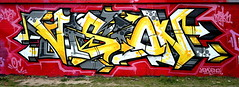 93 - Montreuil (o_Ouissem) Tags: street wild urban panorama terrain streetart streets art wall graffiti artwork mural king drawing character murals style spray urbanart vision kings writers writer walls cans lettering draw graff aerosol oc 93 aerosolart montreuil graffitiart wildstyle sprayart fatcap lettrage seinestdenis mcz fatcaps vizion graffuturism graffiturism graffitturism vi2isio