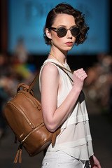 """NEUTRAL by Vanessa Gonzales • <a style=""""font-size:0.8em;"""" href=""""http://www.flickr.com/photos/65448070@N08/16734405550/"""" target=""""_blank"""">View on Flickr</a>"""