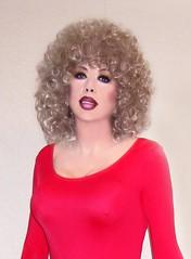 Blonde bbc webcam POV