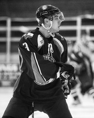 Tristen Pierce (mark6mauno) Tags: bw hockey gardens dallas nikon western pierce states nikkor league d3 snipers tristen glacial 70200mmf28gvr wshl glacialgardens 201112 nikond3 westernstateshockeyleague dallassnipers tristenpierce ar5x4