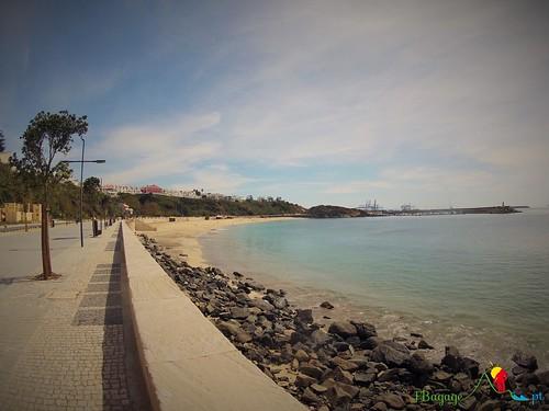 TravessiaBTT_Leiria-Sagres_6Dia_016
