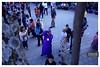 "Procesión Jesús de la Humildad - Tempus Cuaresma 2015 33 • <a style=""font-size:0.8em;"" href=""http://www.flickr.com/photos/39392354@N04/16849954991/"" target=""_blank"">View on Flickr</a>"
