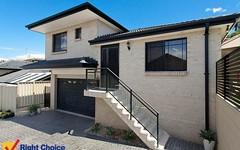 2/16 Narran Way, Flinders NSW