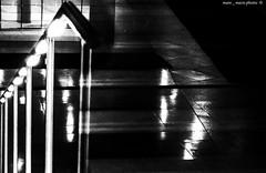lights and darkness  at the Acropolis Museum (explored) (mare_maris) Tags: windows urban bw white black geometric geometrico glass metal museum architecture modern photography lights town shiny closed shadows exterior thankyou darkness culture streetphotography athens explore greece urbanexploration photowalk marbles railings surroundings paved geometrisch marmi ελλάδα urbanshots explored metalliche 9000views glasfenster ringhiere gepflastert αθήνα lucidi παράθυρα γυάλινα κάγκελα lineof πλακόστρωτο μουσείοακρόπολησ μάρμαρα finestredivetro museodelaacrópolis pavimentato museodellacropoli muséedelacropole nikond5100 maremaris γεωμετρικό glänzendenmarmormetallgeländer morethan128faves γυαλιστερά μεταλικά αcropolismuseum