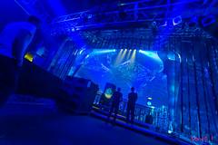 Apo39 (149 z 183) (pones!) Tags: party people music house lights dance live clubbing apo brno event laser techno nightlife electronic pones hardtechno bobycentrum apokalypsa josefsekula