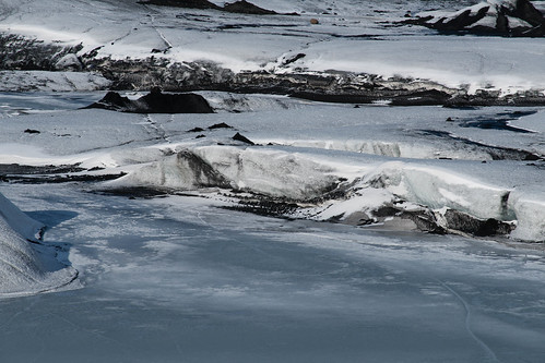 Iceland 2015 - Ice - 20150323 - DSC07145.jpg