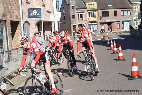 1000 euro race (6)